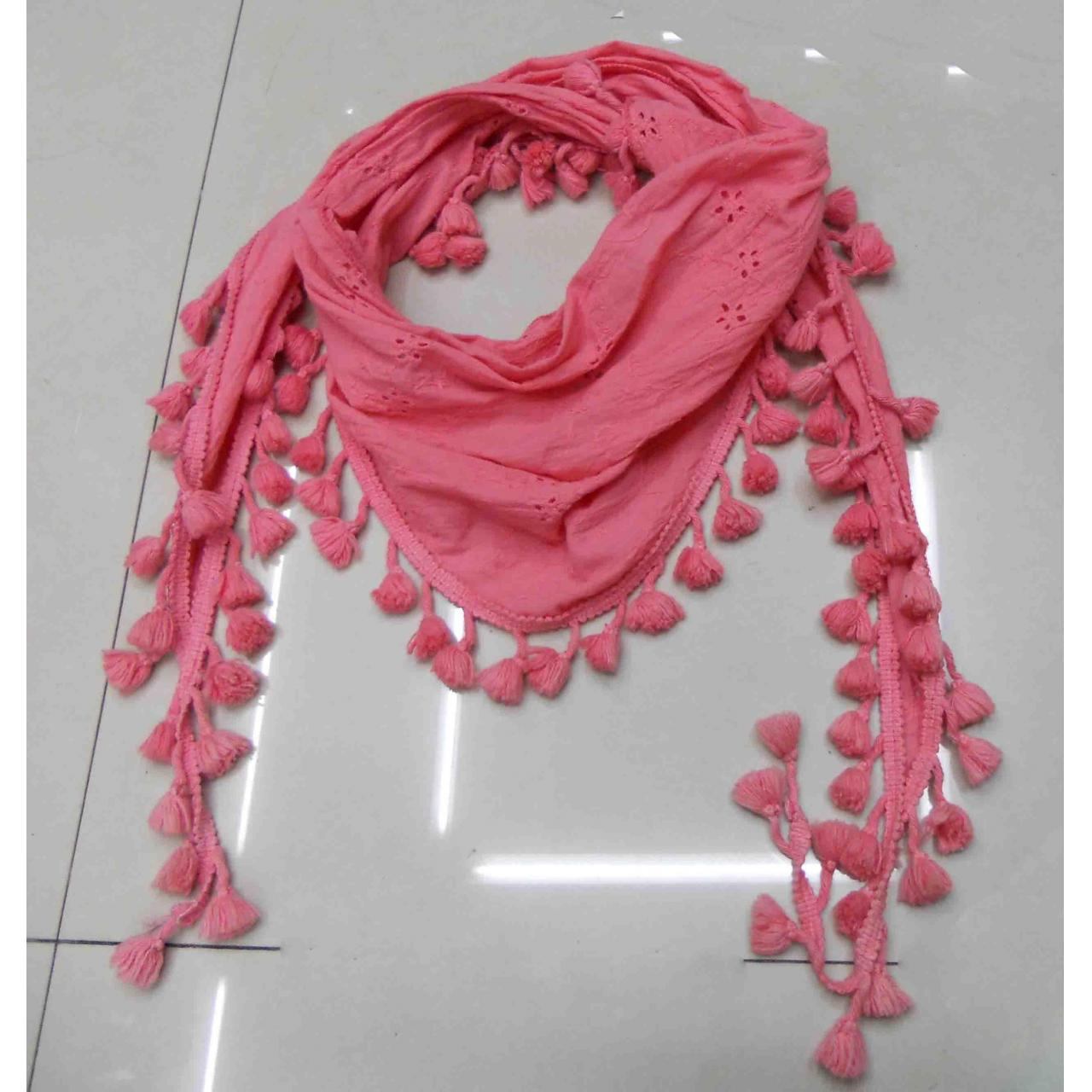 Buy cheap Lace scarves Lace Scarf,JS134A from wholesalers