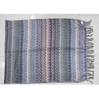 Buy cheap jacquard scarf JS5511 from wholesalers
