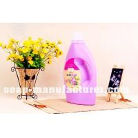 Wholesale Flowers Laundry detergent from china suppliers