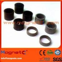 Buy cheap Bonded Neodymium Magnets from wholesalers