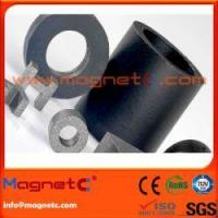 Buy cheap Pressing Bonded NdFeB Magnet from wholesalers