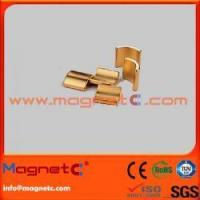 Buy cheap Electric Stepper Motor Permanent Magnet from wholesalers