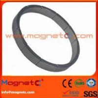 Buy cheap Super Neodymium Magnet for Rotor Generator from wholesalers