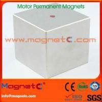 Buy cheap Wind Power Generator Permanent Magnet from wholesalers