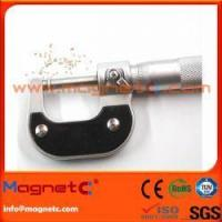 Buy cheap Micro Neodymium Electric Mobile Magnet from wholesalers
