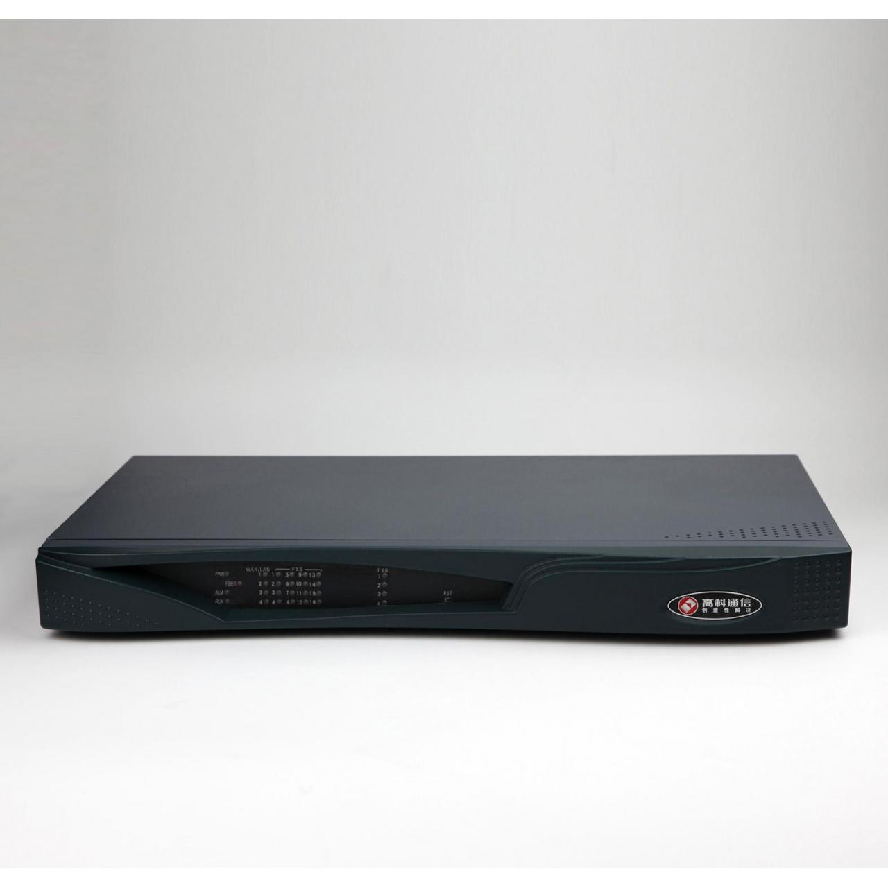 Buy cheap VoIP GATEWAY MG6016N from wholesalers