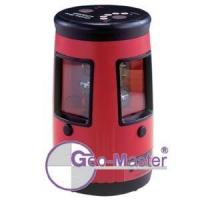 Buy cheap Self-Leveling Cross-line Laser LP-330P from wholesalers