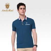 Buy cheap Professional Cheap Custom Polo Shirts Manufacturer (AR-148073) from wholesalers