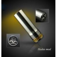 Buy cheap best selling full mechanical mod hades mod from wholesalers