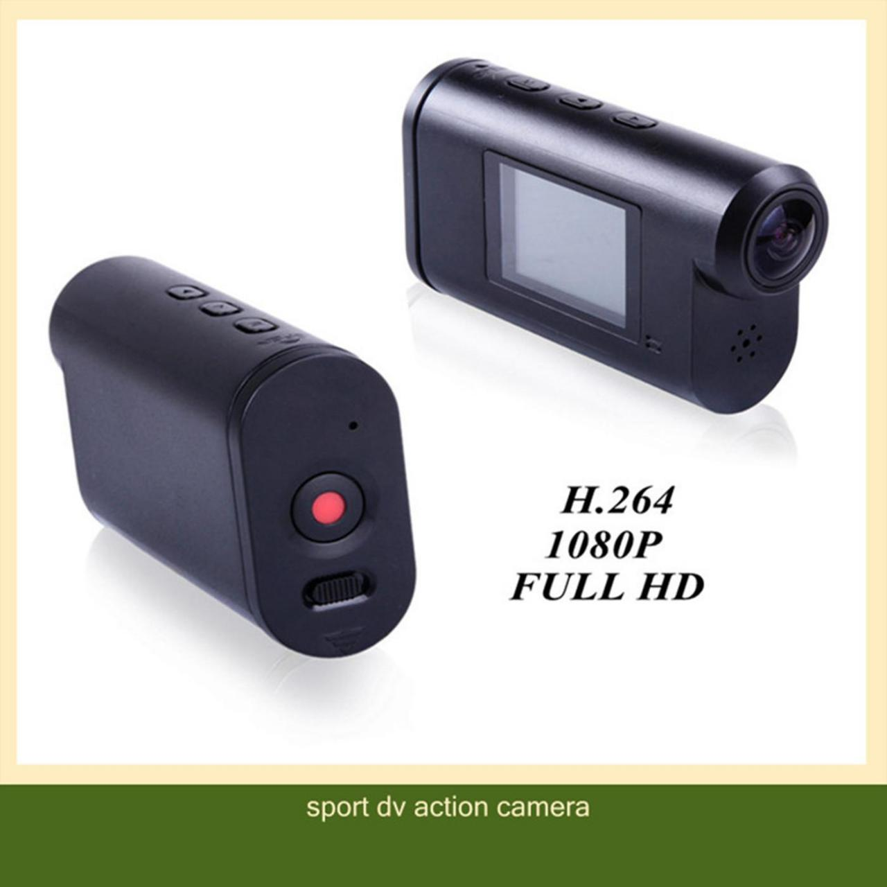 Wholesale Sports DV camera DV35 from china suppliers
