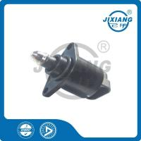 Wholesale Idle air control valve/MAGENT MARELL:Z110800005601 Z19244820500 B20/01 OEM:46451794 from china suppliers