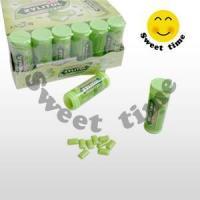 Buy cheap Sugar free chewing gum in bottle from wholesalers