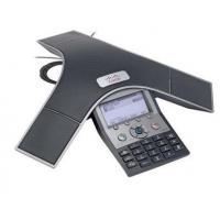 Buy cheap cisco IP phone CP-7937G from wholesalers