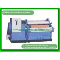 Wholesale Rotary staking machine from china suppliers