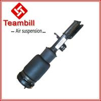 Buy cheap BMW X5 Air suspension shock strut ( Teambill ) from wholesalers