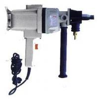 Buy cheap HAND-HELD DRILLING MACHINE from wholesalers