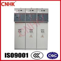 Wholesale XGN15 switchgear from china suppliers