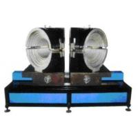 Buy cheap Hot Melt Angle Joint Machine from wholesalers