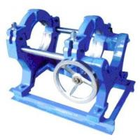 Wholesale Manual Butt Joint Machine from china suppliers