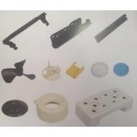 Wholesale Plastic Injection Moulded Products from china suppliers