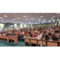 Buy cheap Simultaneous Interpretation system/Translation system from wholesalers