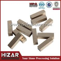 Wholesale DIAMOND GANGSAW BLAD from china suppliers