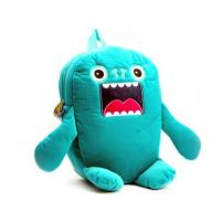 Buy cheap Backpack Plush Toys Tama Backpack from wholesalers