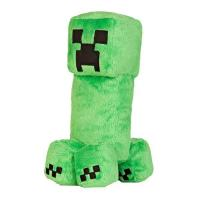 Minecraft Squid Plush Toy Manufactures