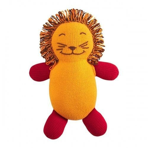 Quality Organic Stuffed Animal - Roar the Lion for sale