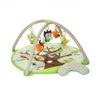 Buy cheap Baby Play Mat from wholesalers