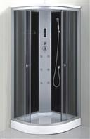 Buy cheap Walk-in Shower Cubicle Model 250881 from wholesalers