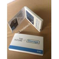 Buy cheap Businees video name card from wholesalers