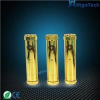 Wholesale Cheap wholesale top quality full stainless steel best mechanical mod king from china suppliers