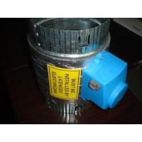 Wholesale Model :DA01 Motorized zone damper from china suppliers