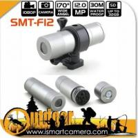 Brand:ISmartProduct Code: SMT-F12Availability: In Stock Manufactures