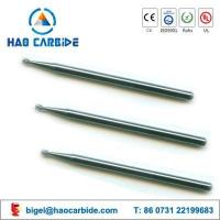 Wholesale Dentist using carbide burs Dentist carbide burs from china suppliers