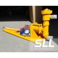 Buy cheap Hand-operation Grouting Pump from wholesalers