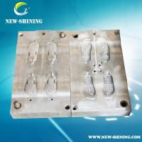 Buy cheap EVA SOLES MOULD from wholesalers