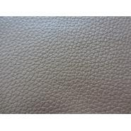 Wholesale pu synthetic leather for sofa from china suppliers