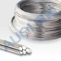 Wholesale K Type Thermocouple Cable from china suppliers