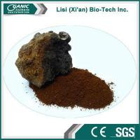 Wholesale Chaga powder wholesale from china suppliers