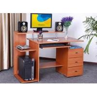 Buy cheap Wooden Frames from wholesalers