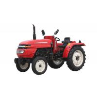 Wholesale RL350 tractor from china suppliers