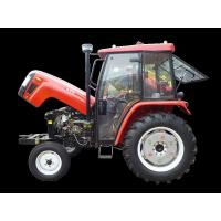 Wholesale RL400 farm tractor from china suppliers