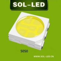 Buy cheap LED SMD SOL-LED 5050 1W from wholesalers