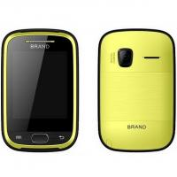 Wholesale Android Phone from china suppliers