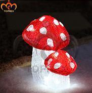 Wholesale Mushroom Light from china suppliers