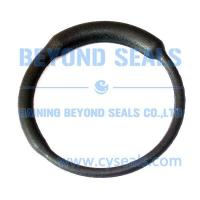 custom designed rubber o rings Manufactures