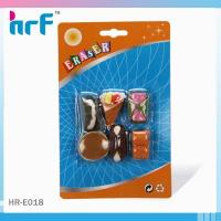 Buy cheap 3d Eraser from wholesalers