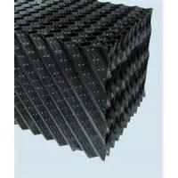 Buy cheap PVC Sheet For Cooling Tower from wholesalers